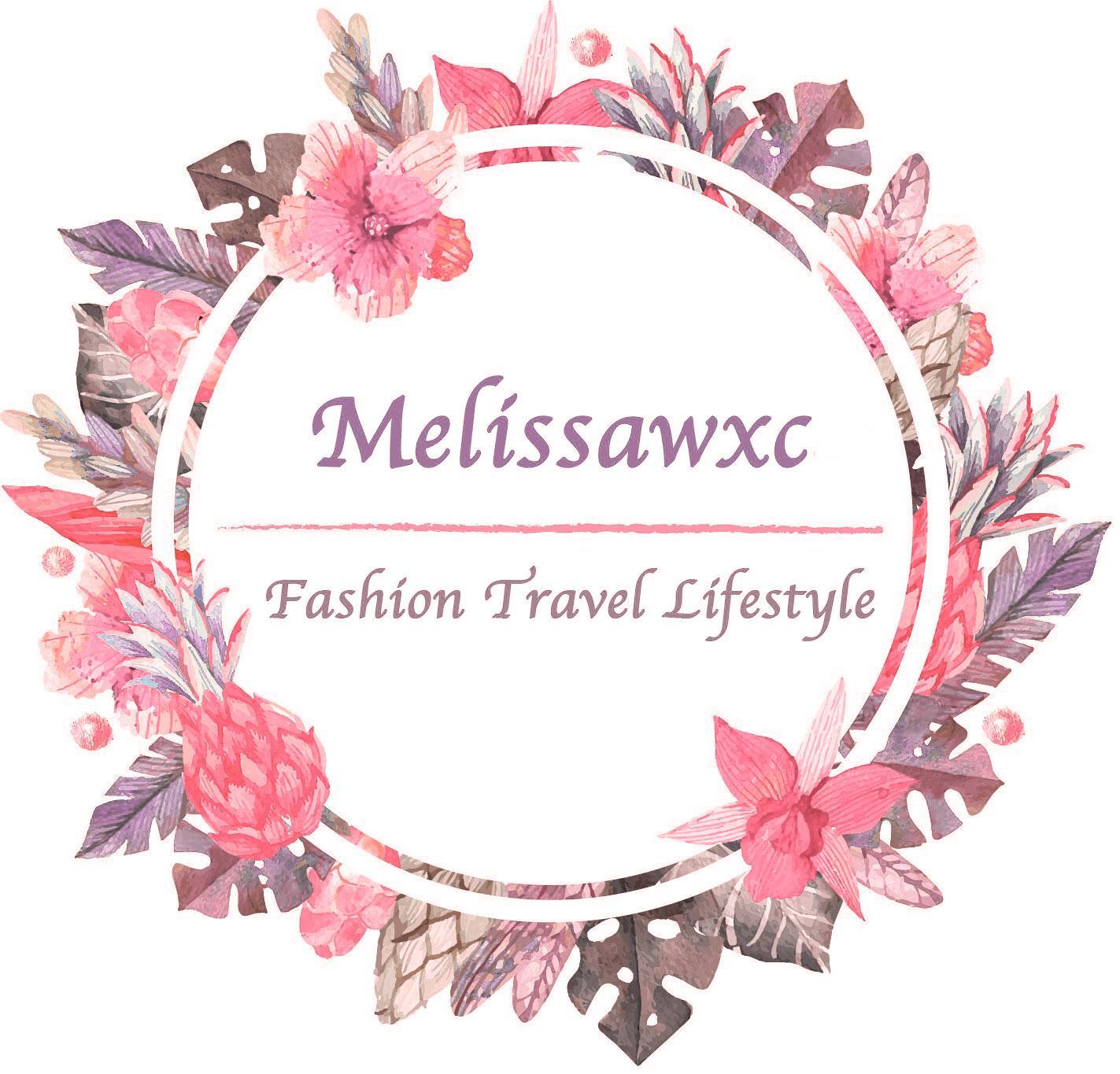 Willkommen auf meinem Blog